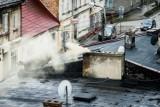 Nowy obowiązek dla właścicieli domów. Trzeba zgłosić źródło ciepła! W przeciwnym razie zapłacisz karę