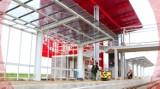 Kolej Metropolitalna Na Finiszu. Otwarcie W Przyszłym Roku