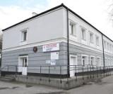 Powiat rawski dostał 9 mln zł na rozbudowę Szpitala św. Ducha ZDJĘCIA