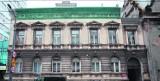 Pałac Adolfa Steinerta w Łodzi odzyska dawny blask