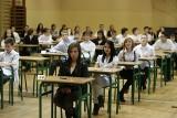 Próbny egzamin gimnazjalny 2012 [ARKUSZE I ODPOWIEDZI]. Test z j. obcego