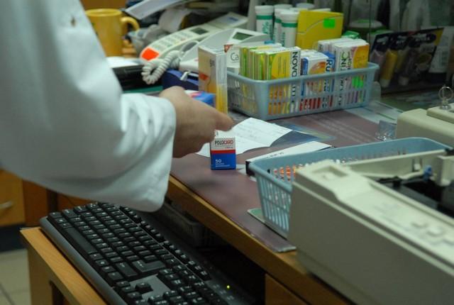 wzmocnienie leków montażowych