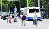 Gdynia: Horror na drogach! Kiedy będzie bezpiecznie?