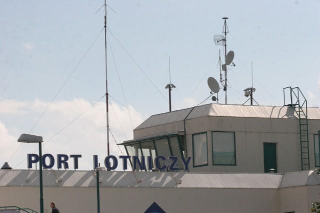 Polska potrzebuje Centralnego Portu Lotniczego
