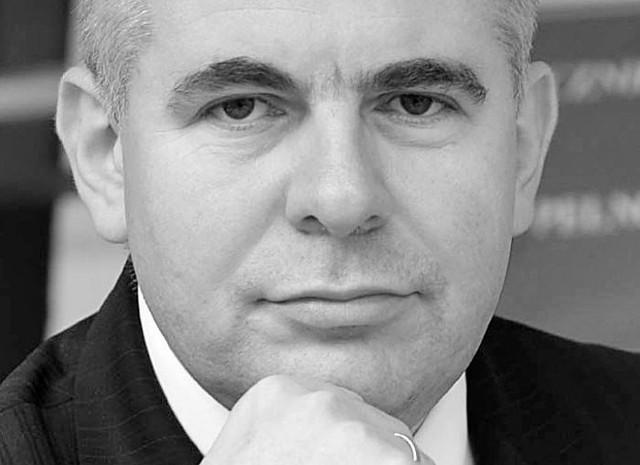 Krzysztof Szerkus
