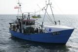 Pomorze: W 2013 r. rybacy będą mogli złowić mniej dorszy