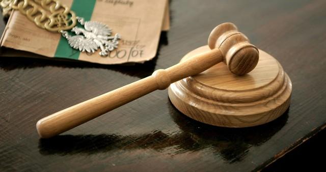 W Łódzkiem najczęściej rozwodzą się pary z długim stażem