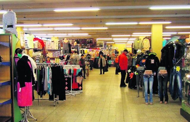 """Jeszcze w tym roku ze sprzedaży """"Gorców"""" do kasy miasta ma trafić co najmniej 10 milionów złotych"""