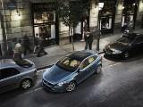 Znamy ceny nowego Volvo V40