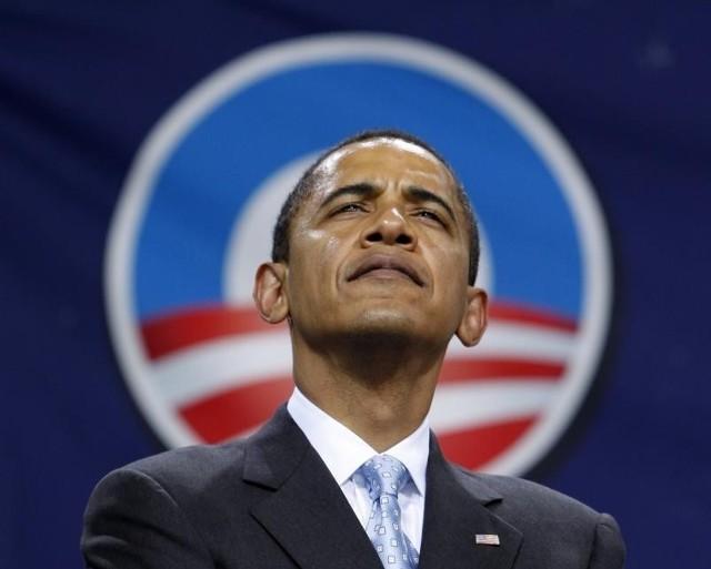 Obama stawia na współpracę wielostronną oraz kontynuuje politykę Clintona w polityce międzynarodowej