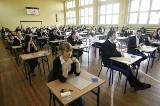 Matura 2011: Egzamin z języka niemieckiego (arkusz i odpowiedzi)