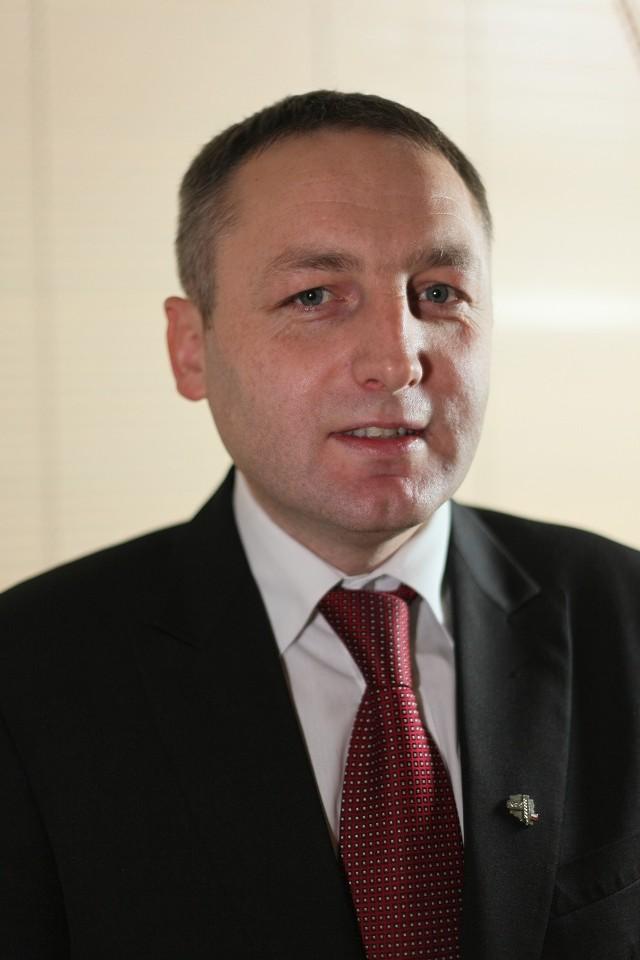 Andrzej Robert Górczyński