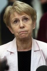 Posłanka PO: łódzkie zabytki nie są chronione