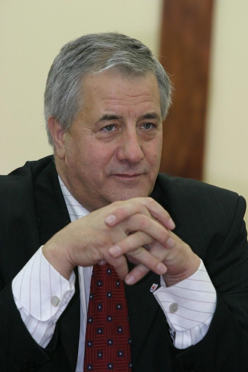 Maciej Kobyliński