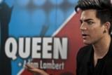 Adam Lambert dla Gazety Wrocławskiej: Śpiewanie z Queen to dla mnie zaszczyt (ROZMOWA)