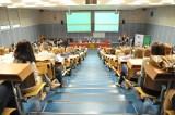 Uniwersytet Łódzki ósmy w rankingu medialnym
