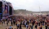 Woodstock 2012 w świetnym teledysku poznaniaków z OSTRO i CAM-L! ZOBACZ FILM!