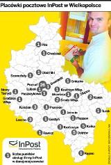 Listy mogą już dostarczać operatorzy prywatni. Ale niewielu chce zastąpić Pocztę Polską