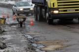 Drogi na Pomorzu: Gorąca dyskusja wójtów na temat remontów wojewódzkich dróg. Na czym stanęło?