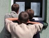 Zasady naboru do szkół ponadgimnazjalnych. Zobacz!