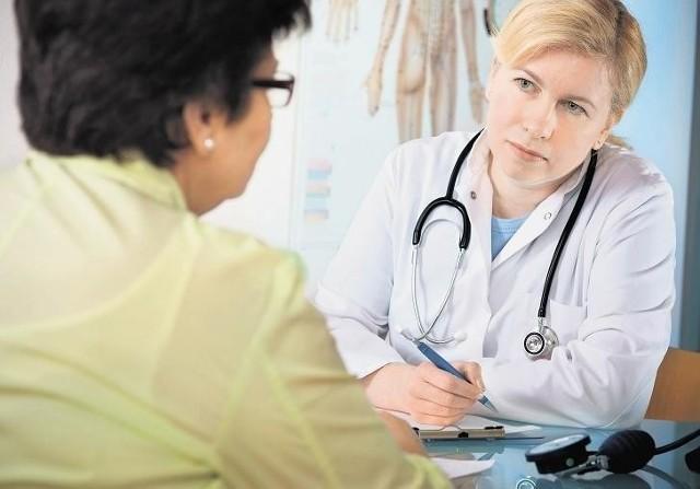 W plebiscycie Eskulap 2012 czytelnicy wybiorą najlepszych pracowników służby zdrowia
