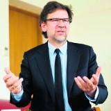 Jacek Santorski: Nie ma dobrej Wigilii bez Adwentu
