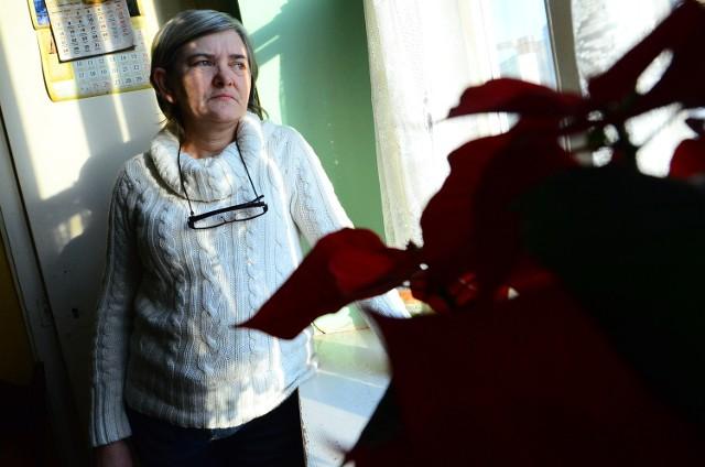 Dlaczego ktoś chce ukarać moje dzieci za urzędniczą niekompetencję?- pyta Elżbieta Janeczek