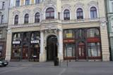 Najczystsze witryny sklepów i lokali na ul. Piotrkowskiej [ZDJĘCIA]
