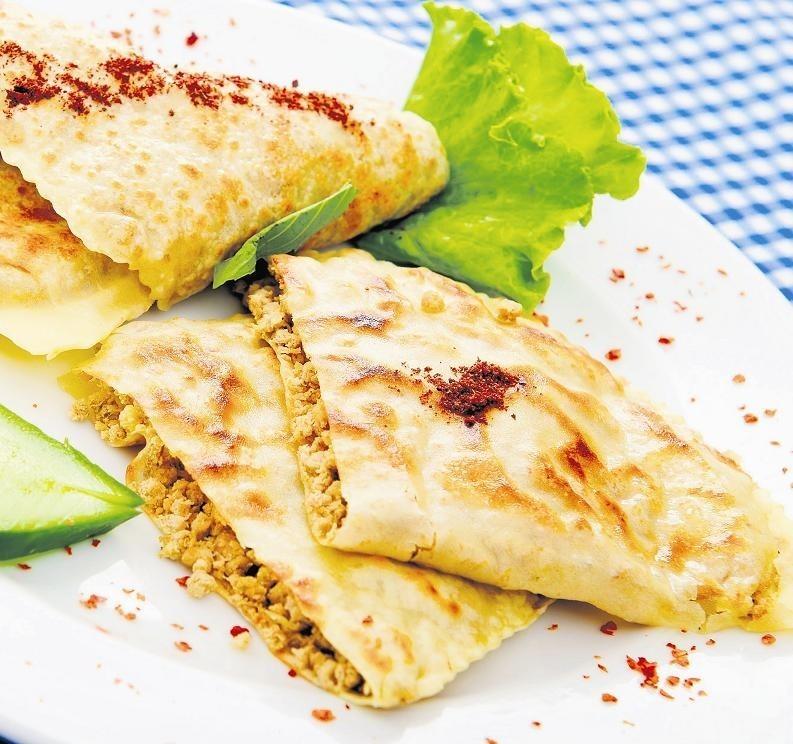Sniadania Pancake I Omlet Na Dobry Poczatek Dnia Glos Wielkopolski