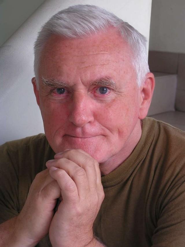 Henryk Tronowicz