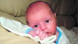 Pomóż: tylko w Londynie mogą uratować oko małego Tomaszka