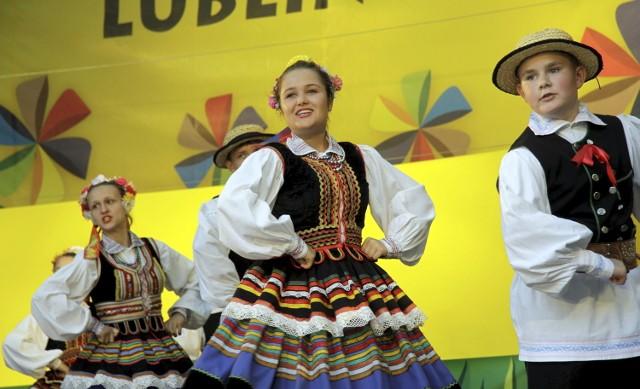 Nie ma gdzie zorganizować 27. edycji Międzynarodowych Spotkań Folklorystycznych