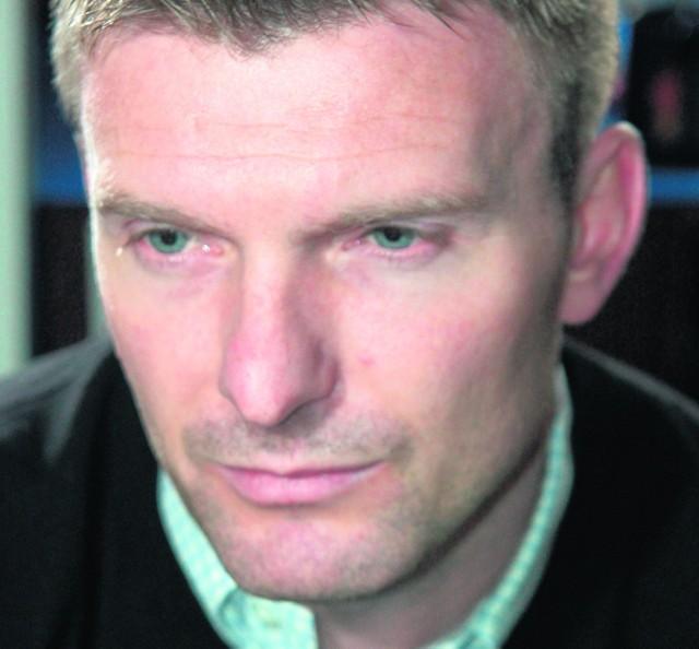 Andrzej Juskowiak