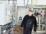 Piła: Pierwsza biogazowania działa i nie śmierdzi