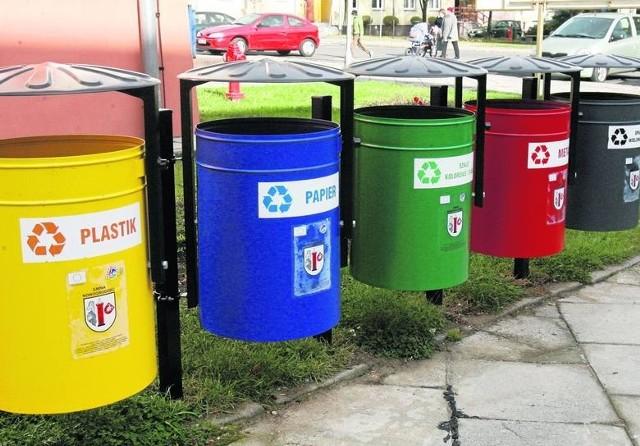 Sprawa śmieci we Wrocławiu wciąż budzi kontrowersje