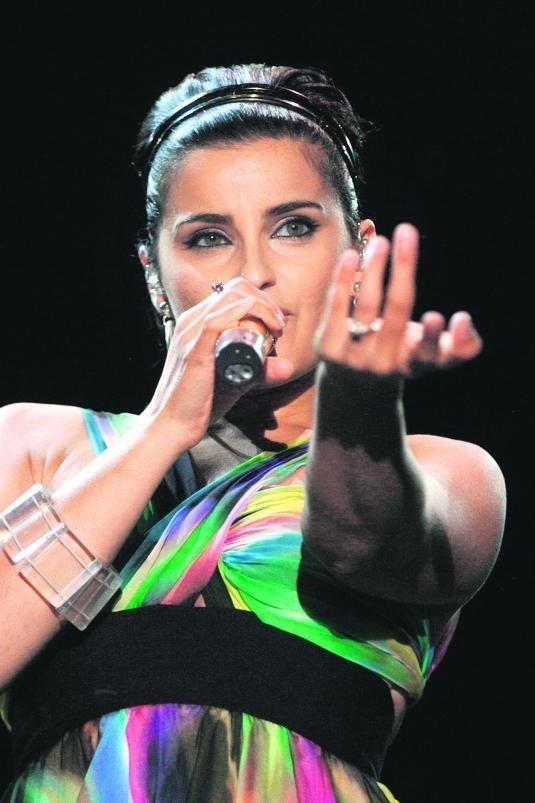 """29-letnia Kanadyjka zaśpiewa na Malcie swoje sztandarowe hity z """"I'm Like Bird"""" na czele"""