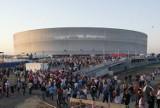 Wrocław: Kto zagra w Sylwestra na nowym stadionie?