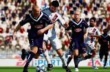 FIFA 11 - piłkarskie emocje (recenzja gry)