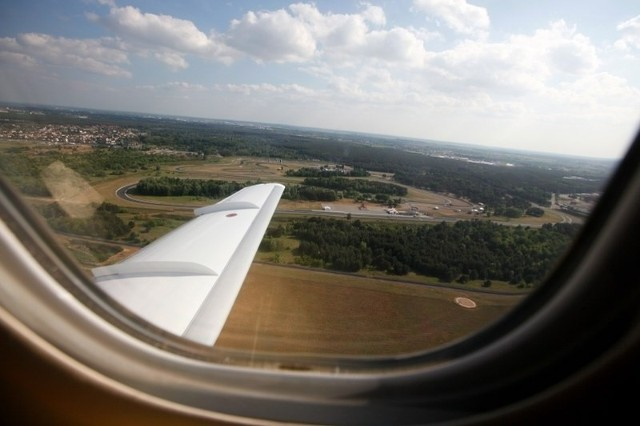 Urząd Marszałkowski sprowadzi klientów biura Africano Travel do kraju - na koszt podatników