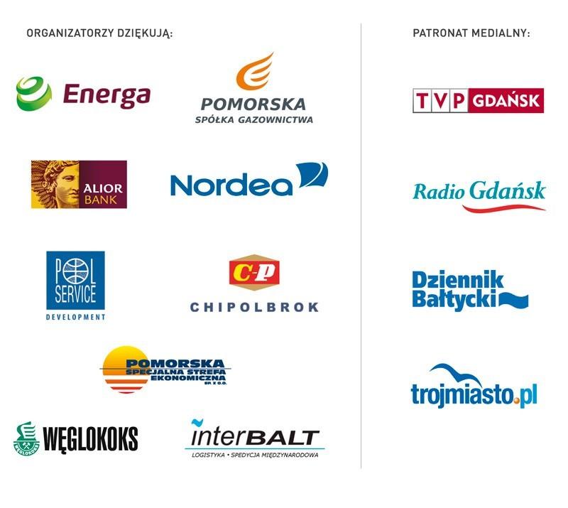 Sopot: Letnia Gala Biznesu na hipodromie (ZDJĘCIA)