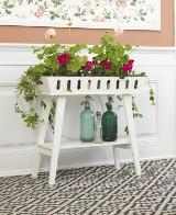 Skandynawski styl w mieszkaniu. Na topie proste formy i oryginalne printy [INSPIRACJE]