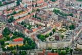 RANKING wrocławskich osiedli. Gdzie ludzie (nie)chcą mieszkać?