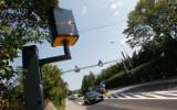 Uwaga, kierowcy. Nowe fotoradary w okolicach Rzeszowa!