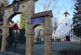 Transmisje mszy w Pruszczu, Straszynie, Rotmance i Pszczółkach