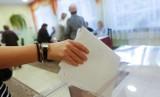 Cud na Ursynowie? na Mandarynki głosowało 100 procent uprawnionych