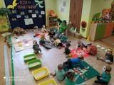 Wojkowice: wszyscy są zdrowi. 25 maja otwarte zostaną przedszkole, żłobek i szkoły