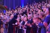Filharmonia Kaliska zaprasza na Kolędowy Koncert Prezydencki