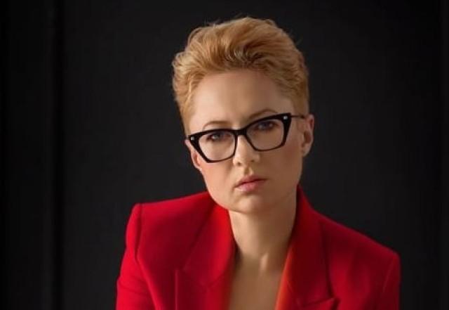 Justyna Łada została wybrana na nowego dyrektora Biura Wystaw Artystycznych w Ostrowcu.
