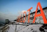 Hałda w Rydułtowach do rozbiórki. Mieszkańcy i władze protestują