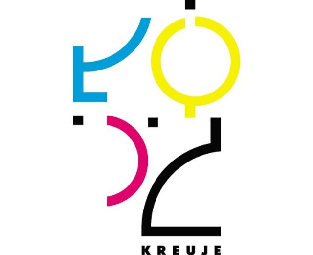 Gadżety z nowym logo Łodzi będzie można kupić w informacji turystycznej przy Piotrkowskiej 87